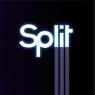 split-logo-2