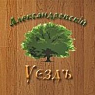 alexandrovsky-yezd-logo