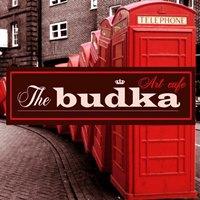 budka-logo