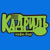 logo_kadril