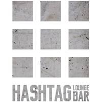 Hashtag-Lounge-Bar-logo