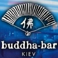 buddhabar-lg