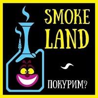 smklnd-logo