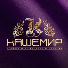 кашемир-лого