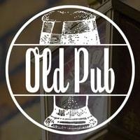old-pub-logo