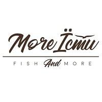 moreisty-logo