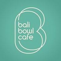 Bali Bowl Cafe logo