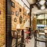 Bite&Go Deli Cafe Киев