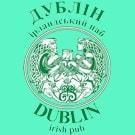 Dublin-logo