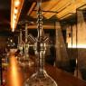 Кальян Бар Narikela Lounge Saburova