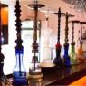 Кальян в Narikela Lounge