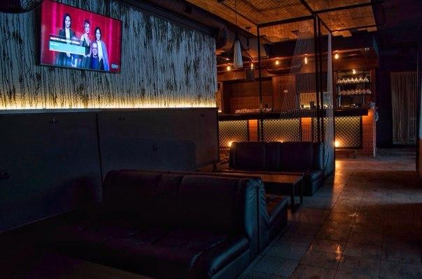 Кальянная Narikela Lounge Saburova