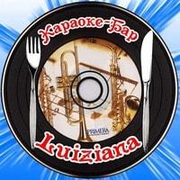 Karaoke-Luiziana-logo