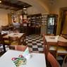 Фото кафе Меделін
