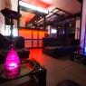 Кальянная Narikela Lounge