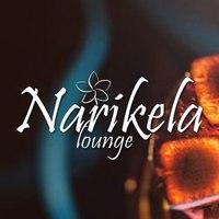 Narikela-Lounge-logo