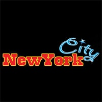 New-york-city-logo