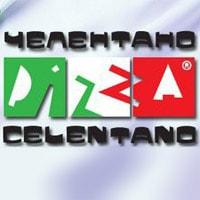 Pizza-Celentano-logo