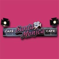 Santa-Monica-logo