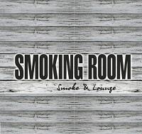 Smoking Room logo