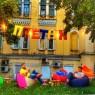 Сплетни Киев