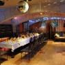 Ресторан Аквариус