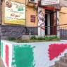 bella italia запорожье
