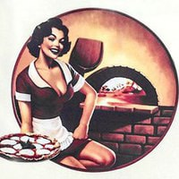 bella-italia-pizza-logo