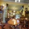 Кофейня Штука во Львове