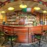 Дублин ирландский паб