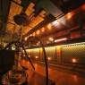 Интерьер Narikela Lounge Saburova