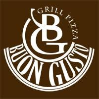 logo-BUON-GUSTO
