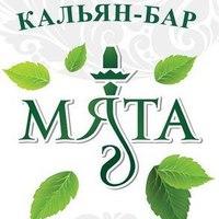 Мята лого