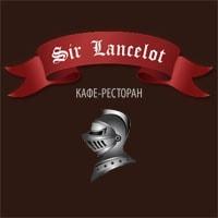 logo Sir Lancelot