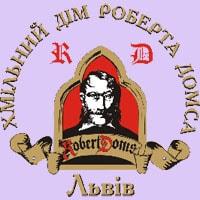 robert-doms-logo
