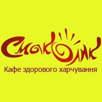 smakolyk-logo