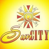 sunCity-logo
