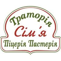 trattoria-simja-logo