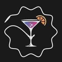 vne-vremeni-logo